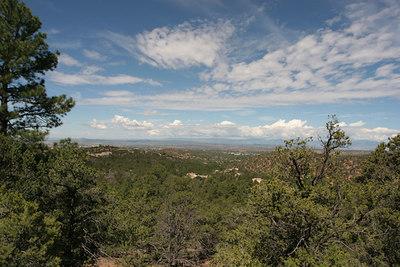 2006-08-13 Santa Fe