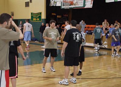Tommy Ashton Tourny 2006 Men