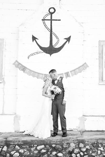 Robison-Wedding-2018-385.jpg