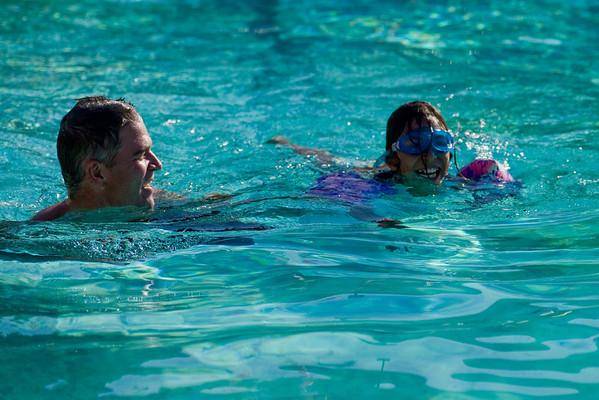 2008 Aquathon
