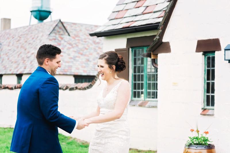 jamie-matt-wedding-at-packard-proving-grounds-intrigue-photography--132.jpg