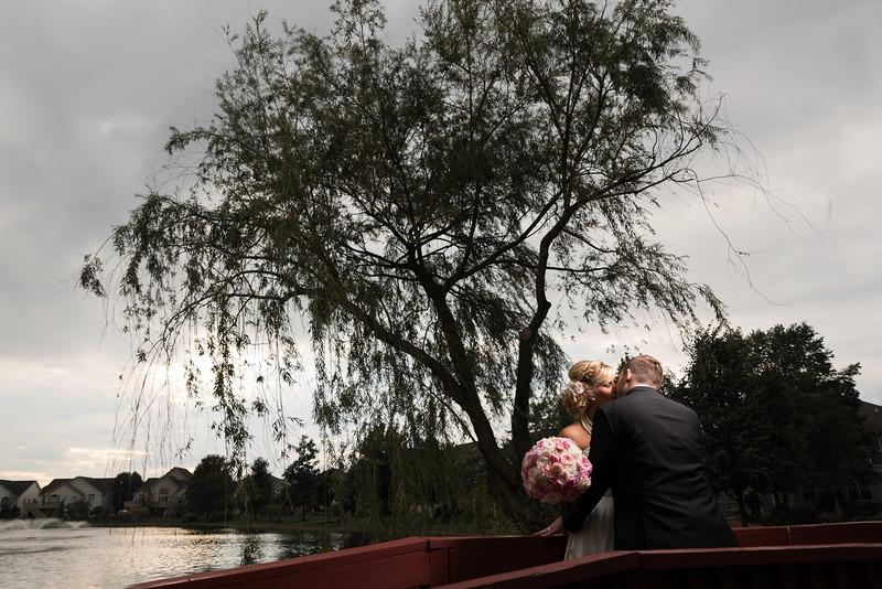 Flannery Wedding 3 Photo Session - 72 - _ADP5679-Edit.jpg