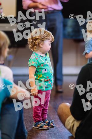 © Bach to Baby 2018_Alejandro Tamagno_Blackheath_2018-08-14 003.jpg