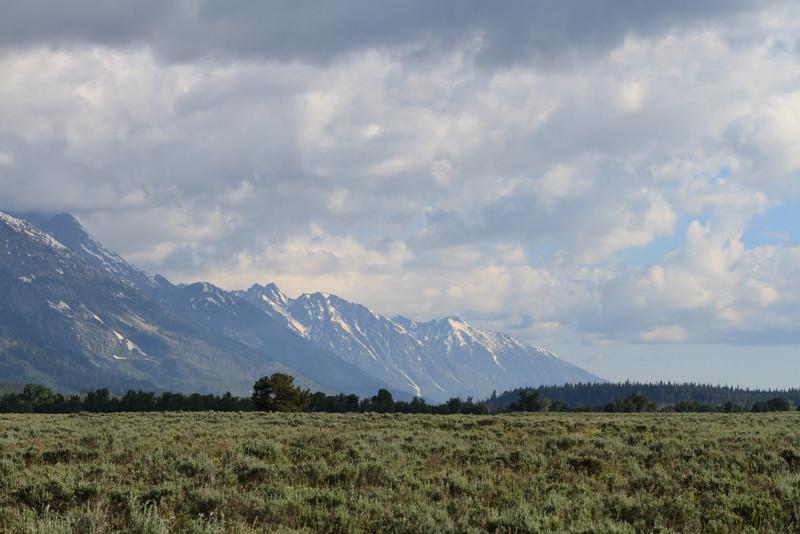 2011_07_08 Wyoming 036.jpg