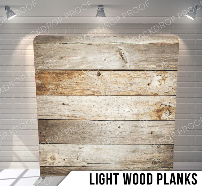 PILLOW_LIGHTWOODPLANKS_G.jpg