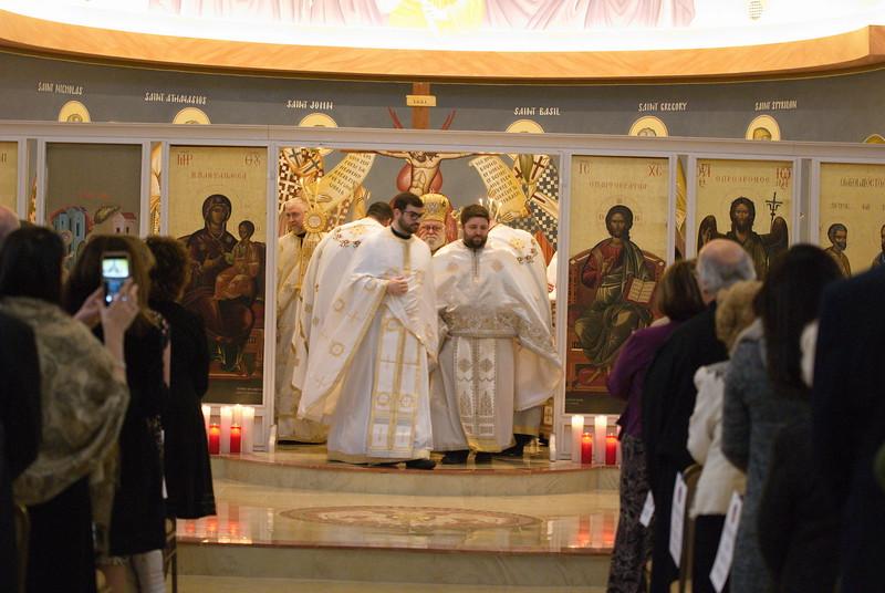 2019-02-18-Deacon-George-Athanasiou-Ordination_0024.jpg