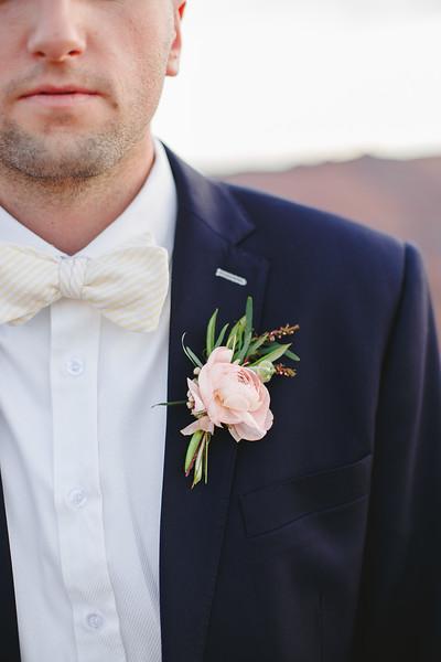 Bridals-517.jpg