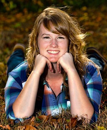 Delaney Childress Senior Portrait Drafts 9 24 2010
