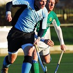 The_Groves__of_Monkstown_Hockey