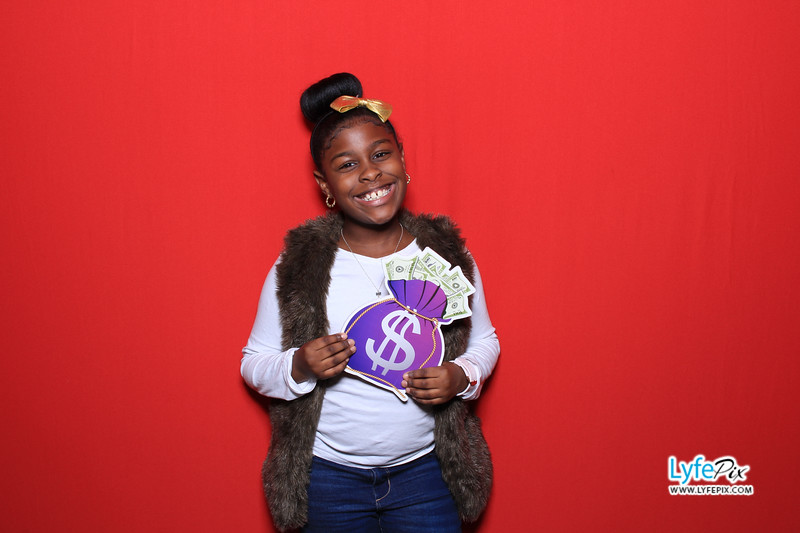 eastern-2018-holiday-party-sterling-virginia-photo-booth-1-236.jpg