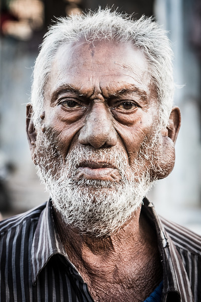 Portraits of India (30 of 42).jpg