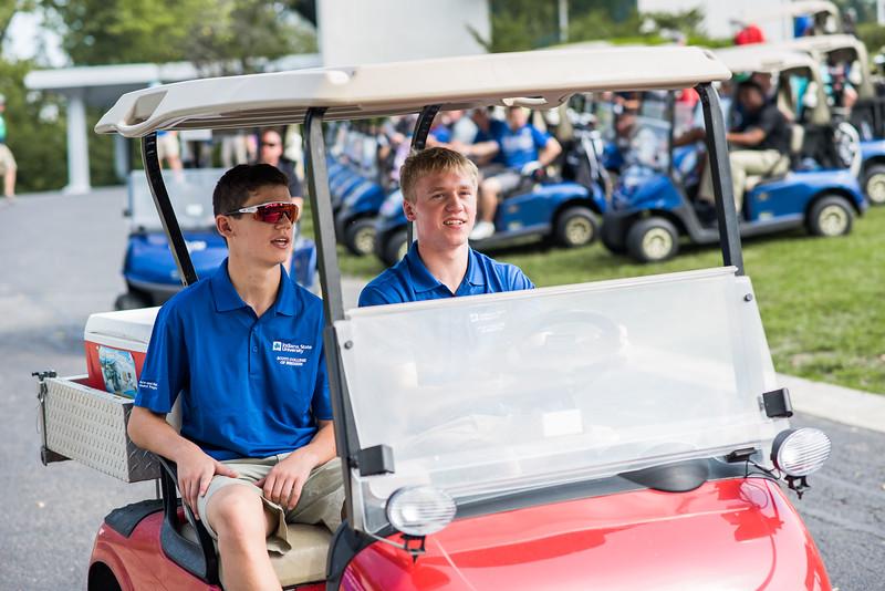 September 20, 2018 Insurance Program Golf Outing DSC_1121.jpg