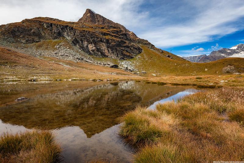 Zermatt-IMG_7545-web.jpg
