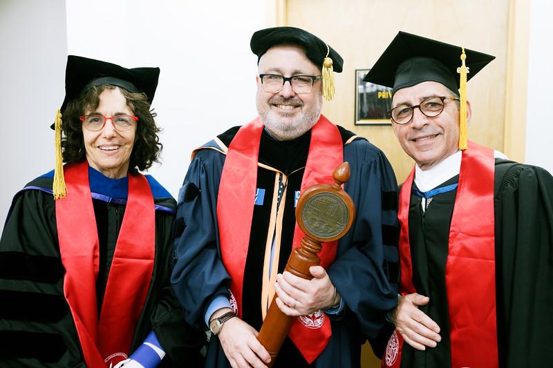 19.6.6 Macaulay Honors Graduation-052.jpg