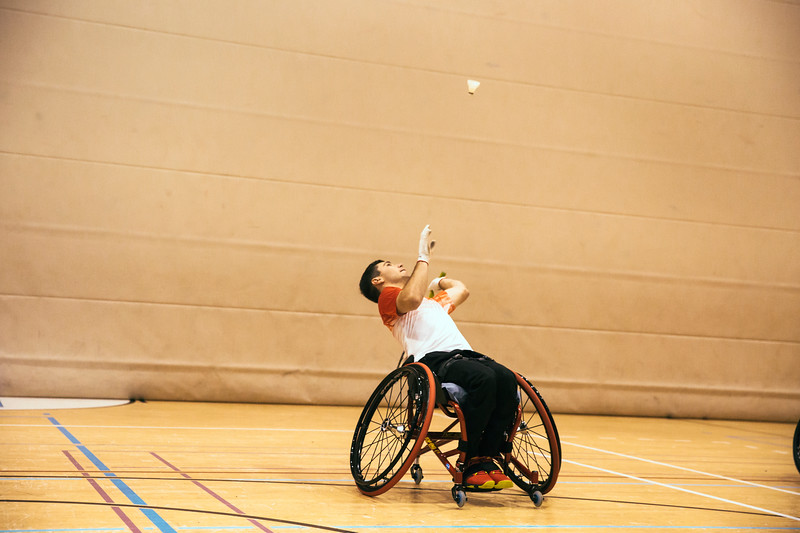 ParalympicsBadmintonteam-58.jpg