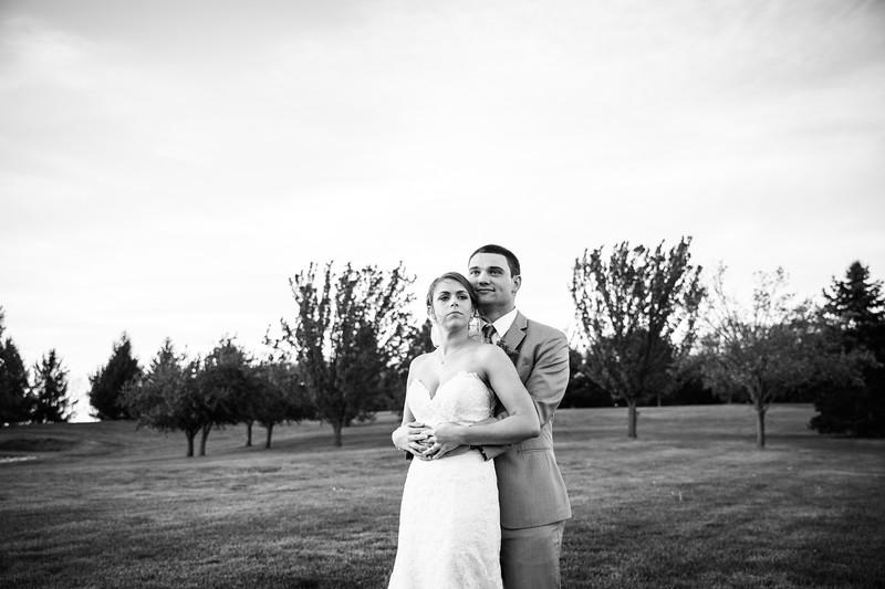carli and jack wedding-751.jpg