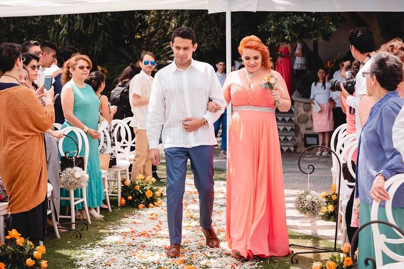 A&A boda ( Jardín Arekas, Cuernavaca, Morelos )-175.jpg