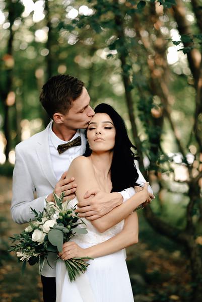 Nunta la Vila Florica -62.jpg