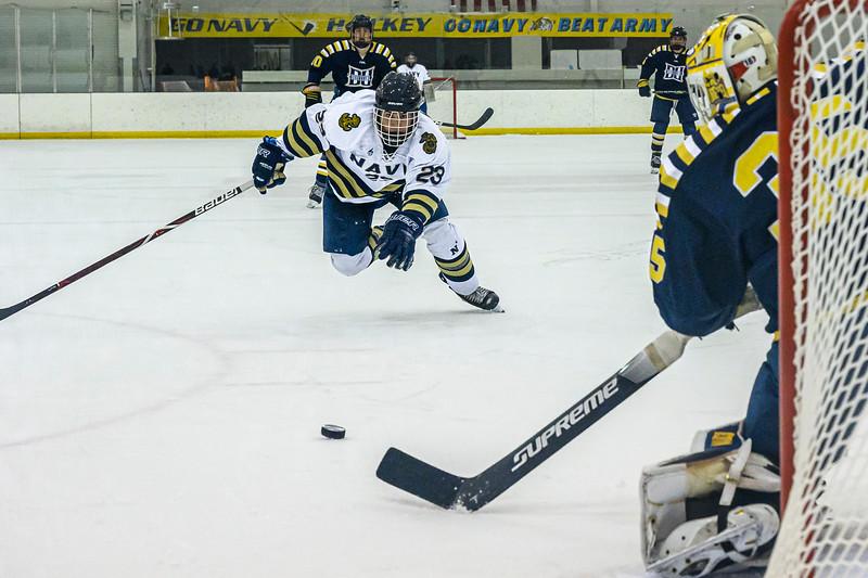 2019-11-15-NAVY_Hockey-vs-Drexel-81.jpg