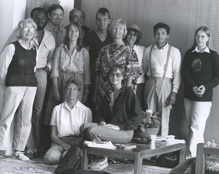 1982 - group photo 4 - Lance Lee.jpeg