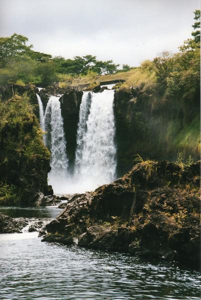 199806-hawaii-11255.jpg
