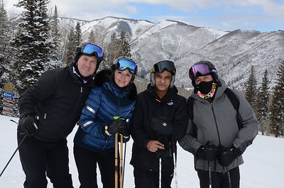 02-21-2021 Midway Snowmass