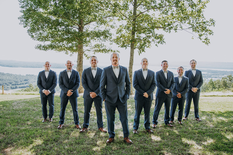 Goodwin Wedding-235.jpg