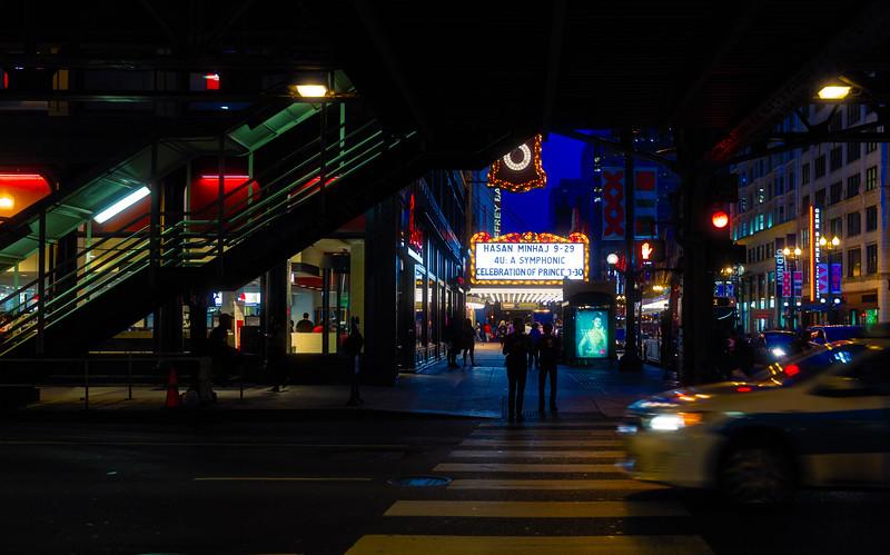 Chicago Nights-.jpg