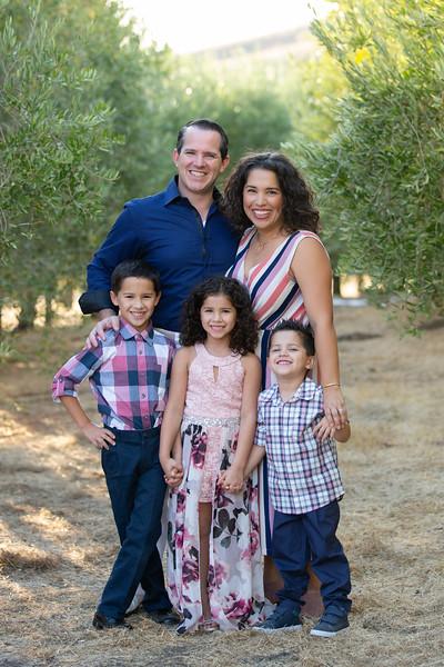 Negrete Family-19.jpg