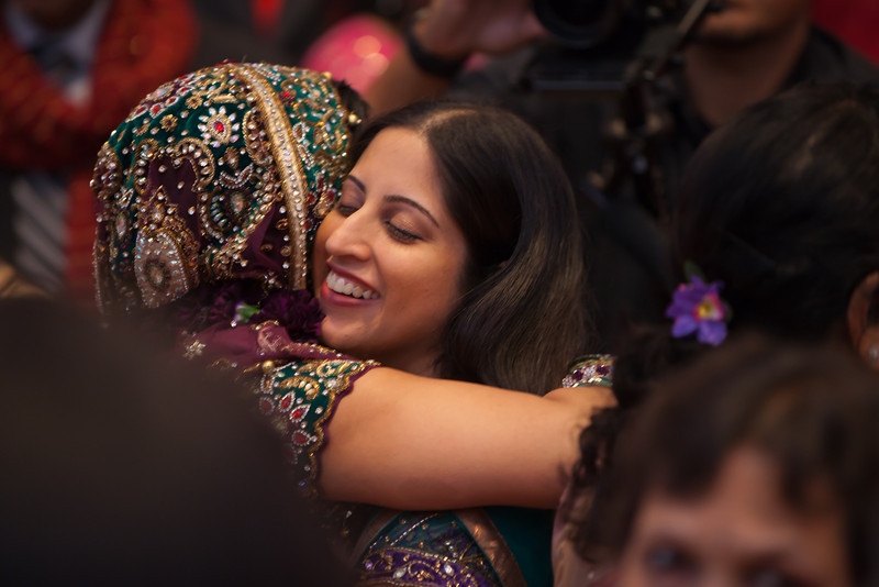 Shikha_Gaurav_Wedding-1263.jpg
