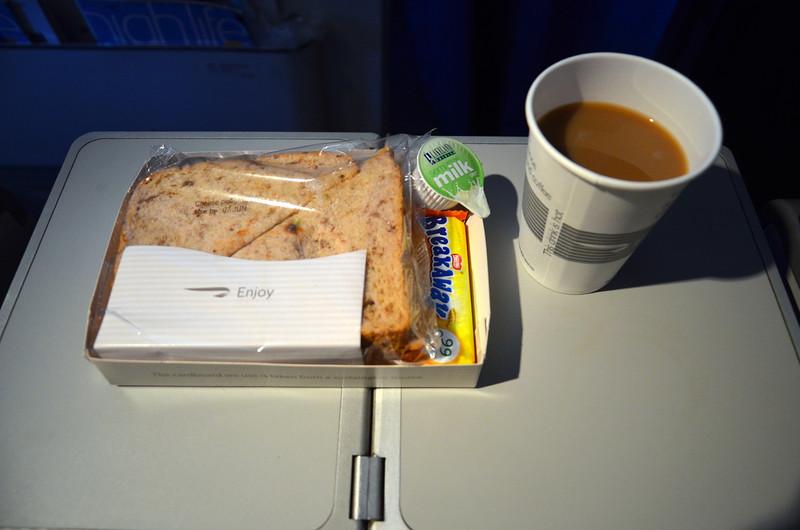 DSC_1814-breakfast-hlr-to-jfk.JPG