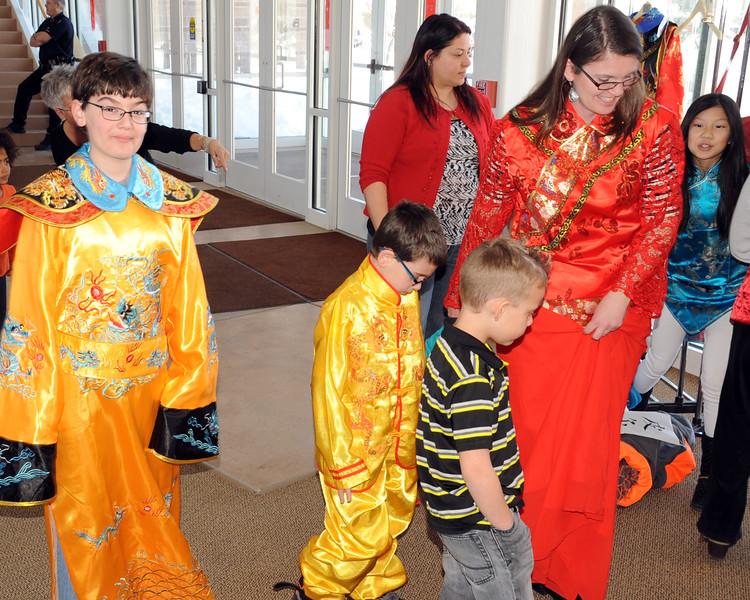 Chinese NY 082.JPG
