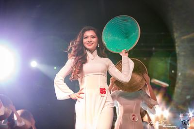 UVSA Tet Festival 2017