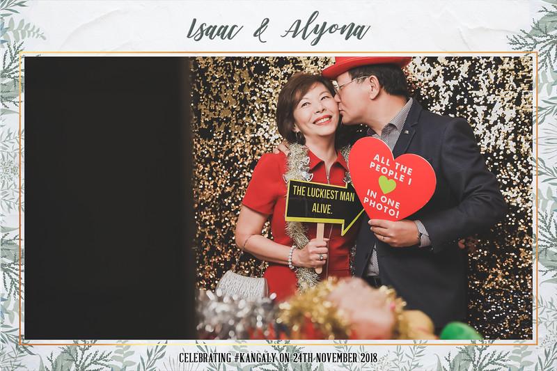 [2018.11.24] WEDD Isaac & Alyona wB - (90 of 114).jpg