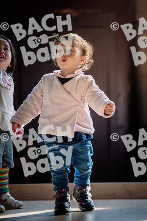 © Bach to Baby 2018_Alejandro Tamagno_Pimlico_2018-02-08 036.jpg