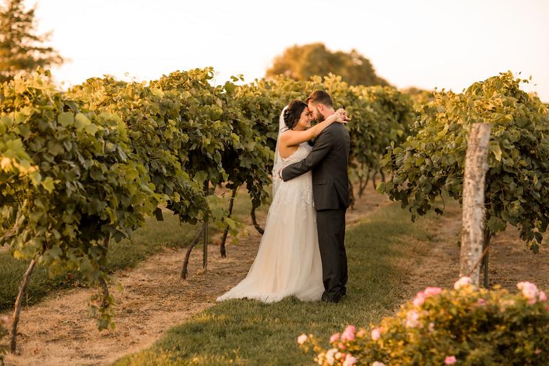 KaylaDusten-Wedding-0527.jpg