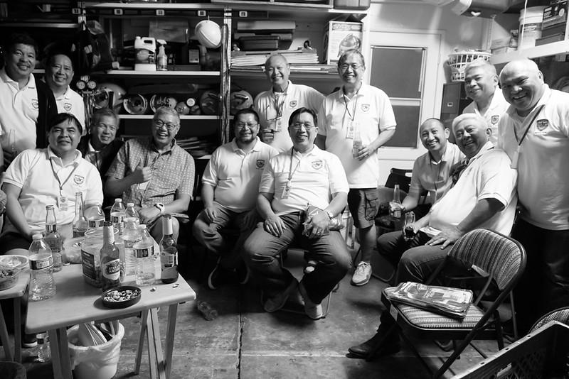 LSQC U.S. Reunion-67.jpg