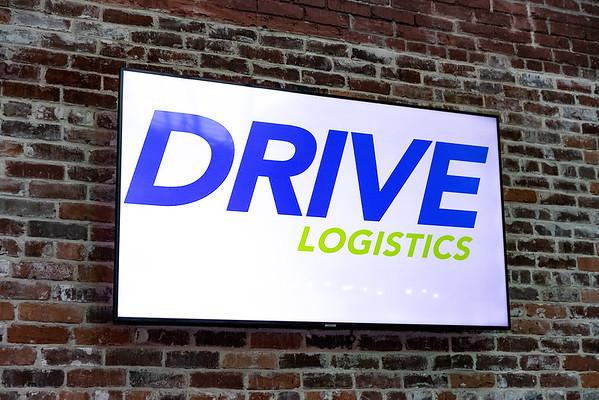 Drive Logistics