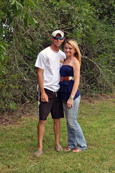 Jon and Jessica 02.jpg