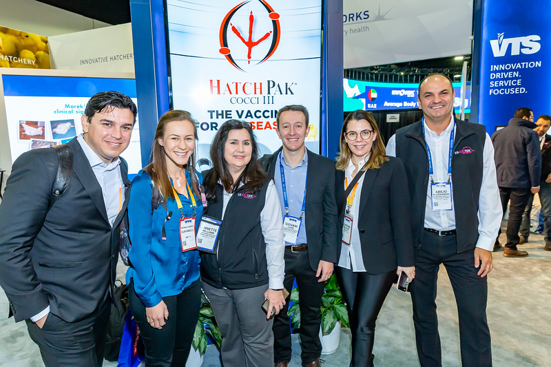 IPPE Poultry Show-VG-177.jpg