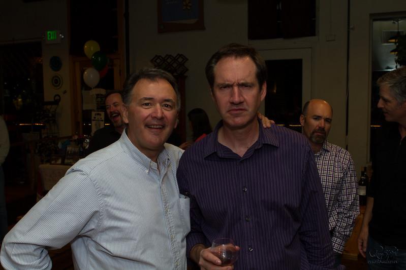 Nigel Smith 50th Birthday-131103-6050.jpg