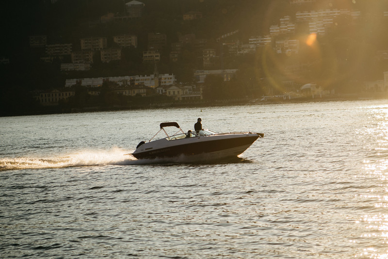 Lake Com &  Lake Lugano Adventure-143.jpg