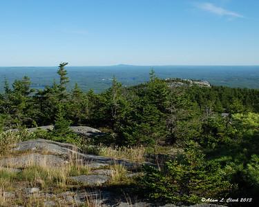 08-05-2013 Climb