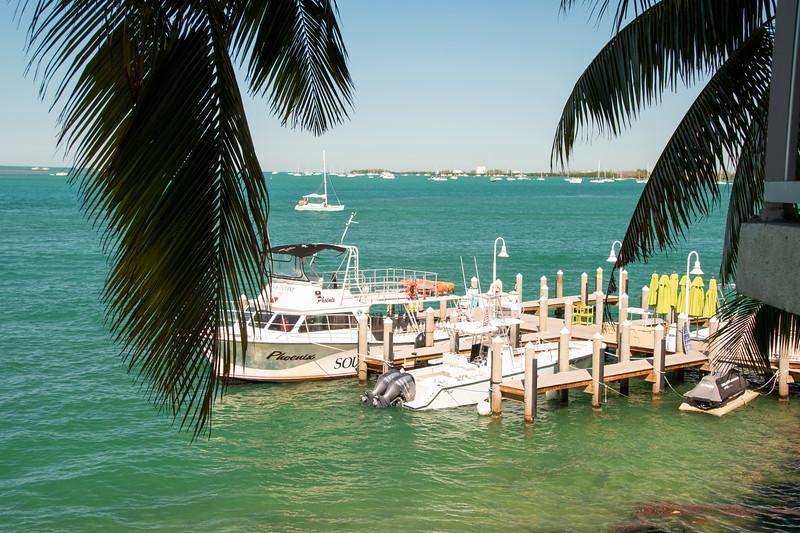 Key West - Kurt's 12-15-2019-DSC_0605-006.jpg