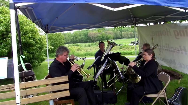05 Brass Quintet at LZ Peace SAM_0217.MP4