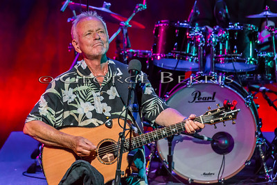 Jesse Colin Young 2018