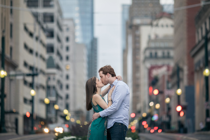 Houston engagement photography ~ Allison and Andrew-1338.jpg