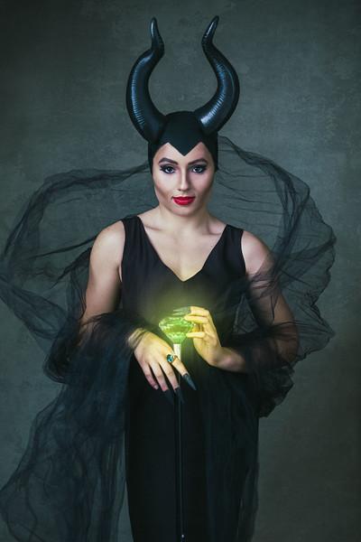 maleficent-3.jpg