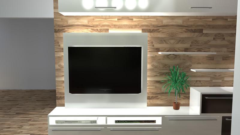 11ze sedacky na tv.jpg