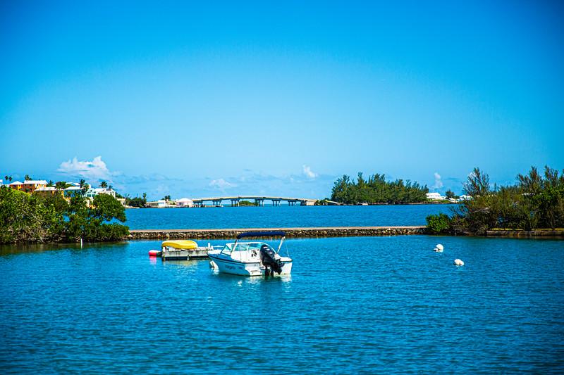 carvello bay